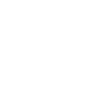 01Asesoria