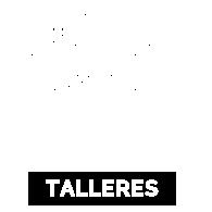 02Talleres