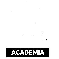 03Academia