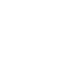 04Networking