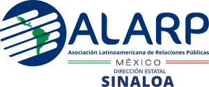 ALARP Dirección Estatal Sinaloa