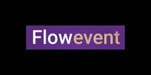 FlowEvent
