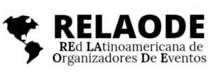 LOGO RELAODE