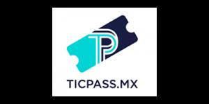 TICPASS