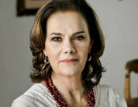 Dora Fafutis