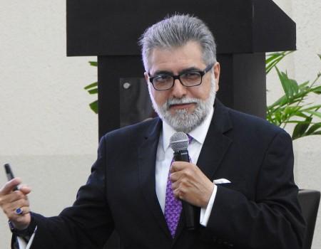 Jorge D'Garay