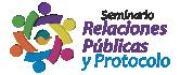 Seminario de Relaciones Públicas y Protocolo